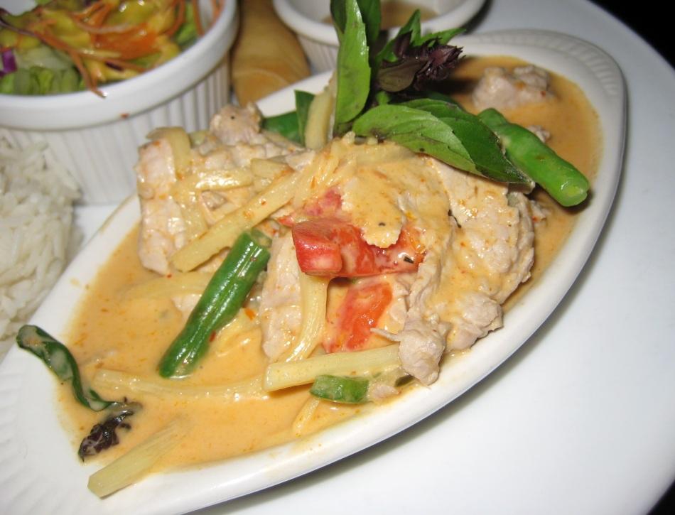 Chiang Mai 008