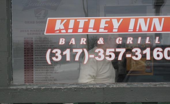 Kitley Inn 003
