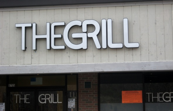 The Grill 003