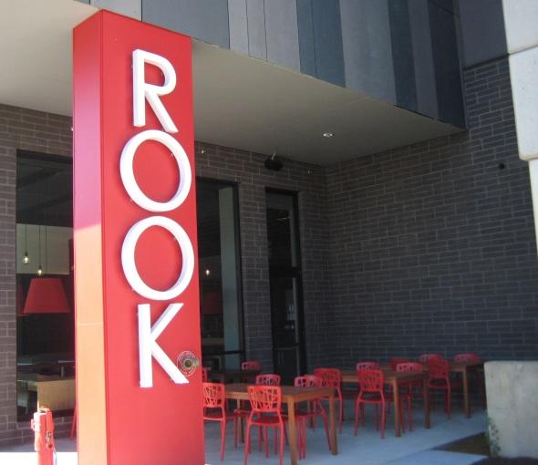 Rook 001