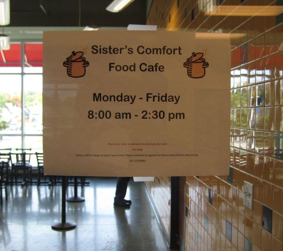 sisters-comfort-008
