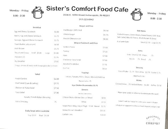 sisters-comfort-2