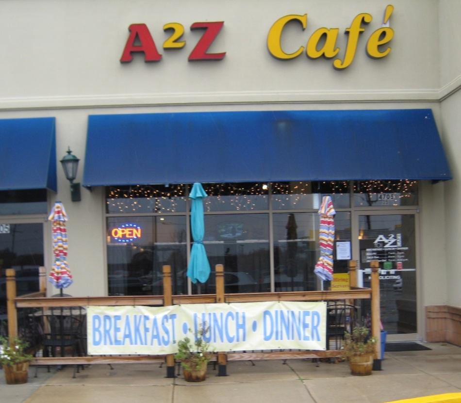 a2z-cafe-010
