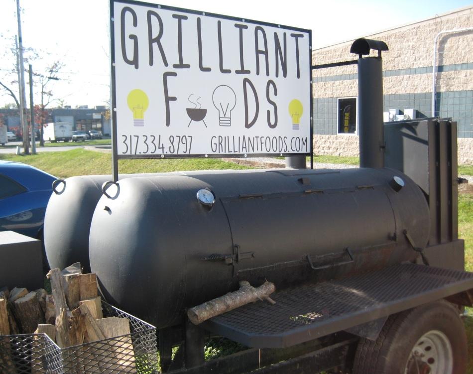 grilliant-001