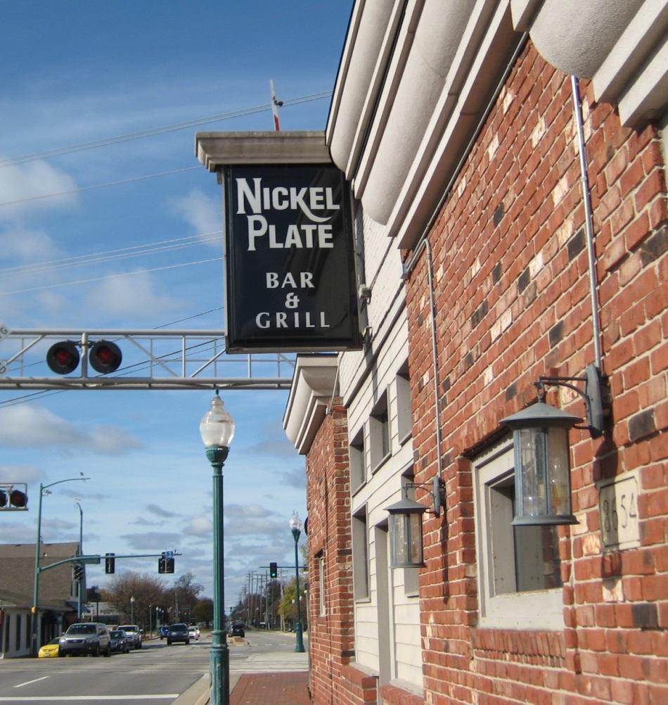 nickel-plate-004