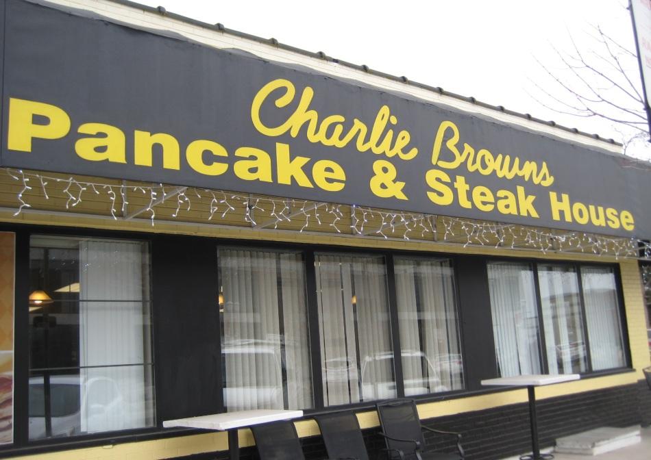 charlie-brown-002
