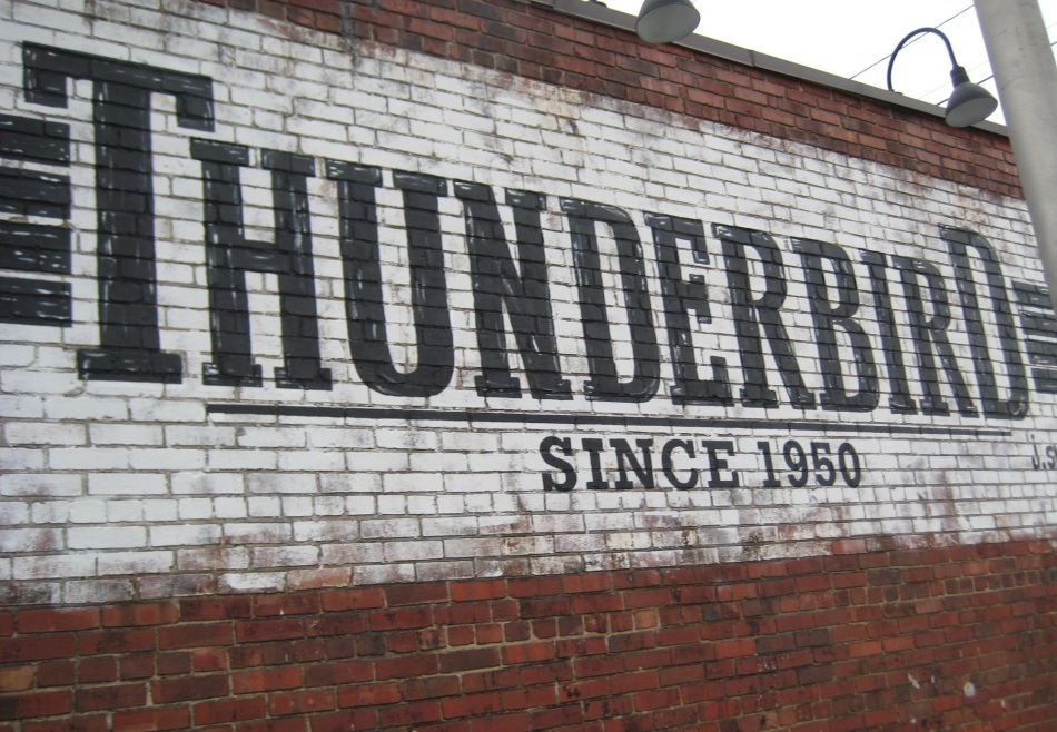 thunderbird-009