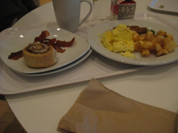 Ikea Snack ikea | this ain't no bistro
